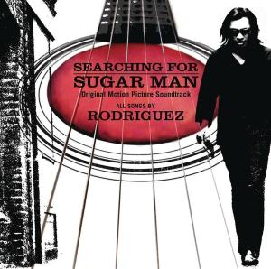 rodriguez-searching-for-sugar-man