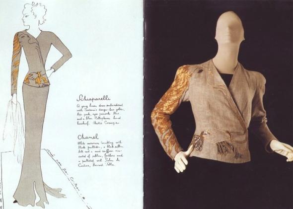 schiaparelli-cocteau-jacket-1937