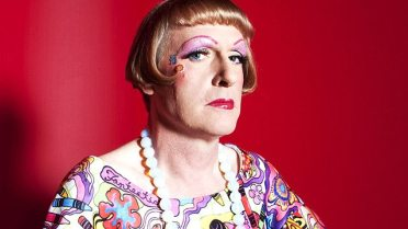 grayson perry2