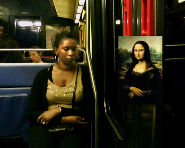 chris-marker-Untitled201 Passenger series