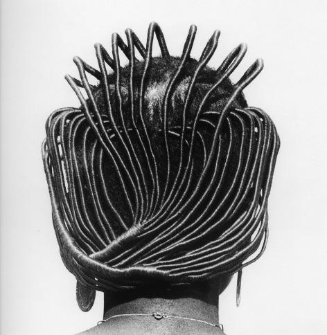 Hairstyles-by-Photographer-J-D-Okhai-Ojeikere-18