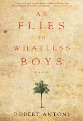As-Flies-to-Whatless-Boys