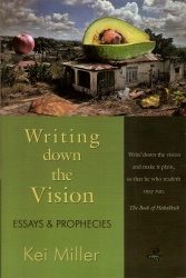 kei-miller-writing-down-the-vision