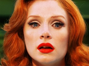 Despair, Film Still #1. 2010 Alex Prager
