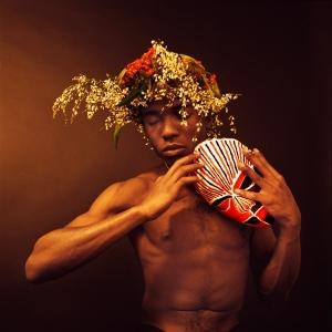 Rotimi Fani-Kayode Adebiyi, 1989