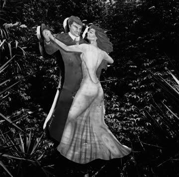 iturbide_61_dancing
