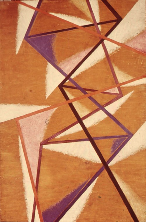 popova_constcomposition (1)