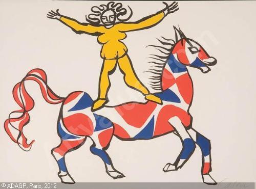 calder-alexander-sandy-1898-19-1-circus-rider-