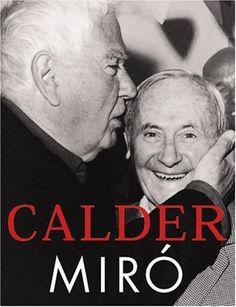 Calder Miro