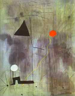 Joan+Miro+-+The+Birth+of+the+World+