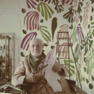 matisse-cutting