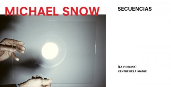 michael snow secuencias