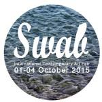 swab2015