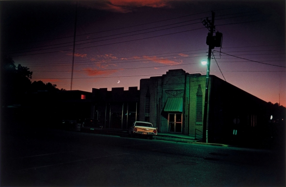 William Eggleston_12