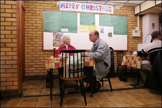 bored-couples Martin Parr