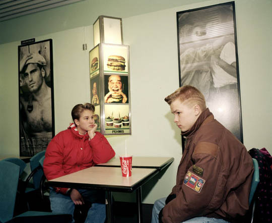 martin_parr_bored_couples_05